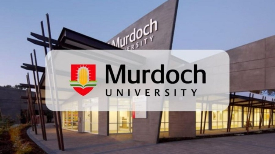 Photo of Loneragan Family Scholarship at Murdoch University in Australia 2021