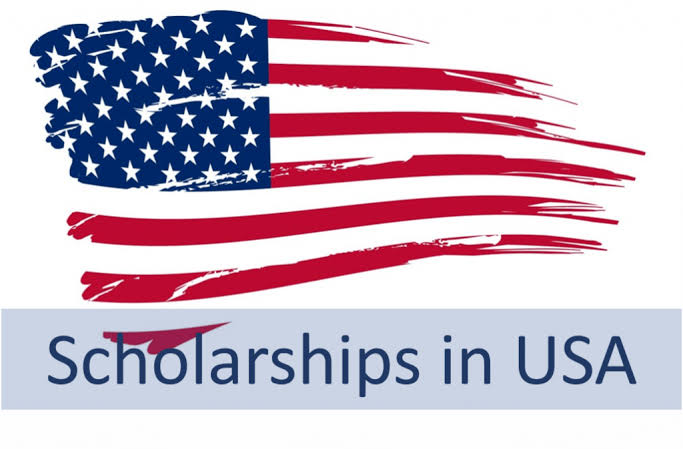 Photo of Dennis Begos Scholarship in USA 2021