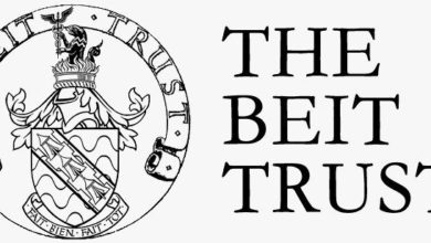 Photo of Beit Trust Postgraduate Scholarships in UK and South Africa 2021