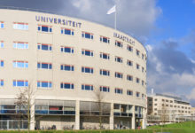 Photo of UM Holland-High Potential Scholarship Program in Netherlands 2021