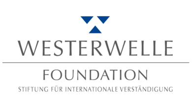 Photo of Westerwelle Young Founders Programme in Germany 2021