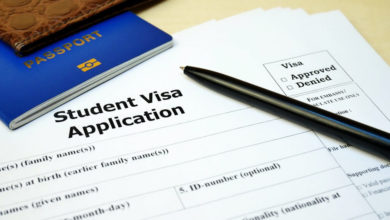 Photo of Australian Student Visa – A Step By Step Guide