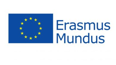 Photo of Erasmus Mundus Public Health Master Scholarships in Europe 2021