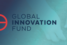Photo of Global Innovation Fund at DFID in USA 2022