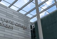 Photo of PhD Scholarships at Imperial College London in UK 2021