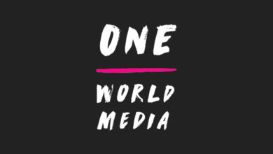 Photo of One World Media Awards for Journalists and Filmmakers in UK 2021