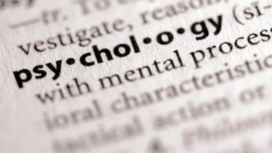 Photo of Best Psychology Schools in UK 2021