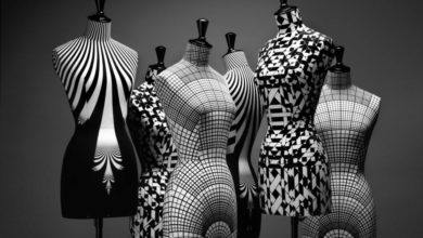 Photo of Best Fashion Design Schools in Europe 2021