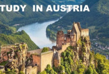 Photo of Studying in Austria – Tuition Fees and Funding