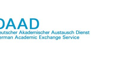 Photo of DAAD/DRD Scholarships in Germany 2022