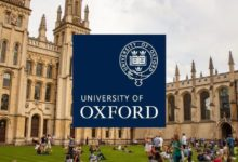 Photo of Said Business School Foundation Africa Scholarships in UK 2021