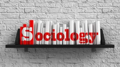 Photo of Why Study Sociology in 2021?