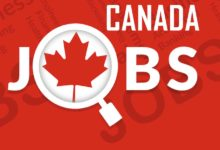 Photo of High-Paying Jobs in Canada and Best Universities to Get You Hired
