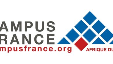 Photo of France South Africa Scholarship Programme 2021