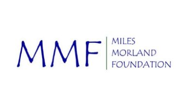 Photo of Miles Morland Foundation Writing Scholarship for Africans 2021