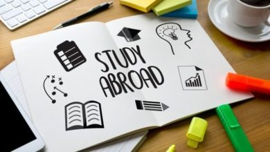 Photo of How to Choose the Best University for Your Master's Degree Abroad in 2021